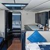 Priore Capri Boats Transfers - De Salerno para Capri (ida ou volta) em lancha de luxo