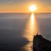 Amazing Capri Tour - Love at Sunset