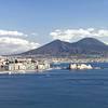 Luxury Limo Positano - Naples City Tour