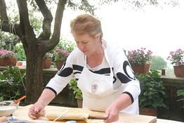 Agriturismo Antico Casale  - Aula de culinária