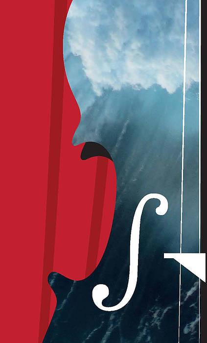 Caprionline - Musica popolare in ricordo di Carlo D'Angiò