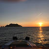 Restart Boat - Capri + Costiera Amalfitana in barca