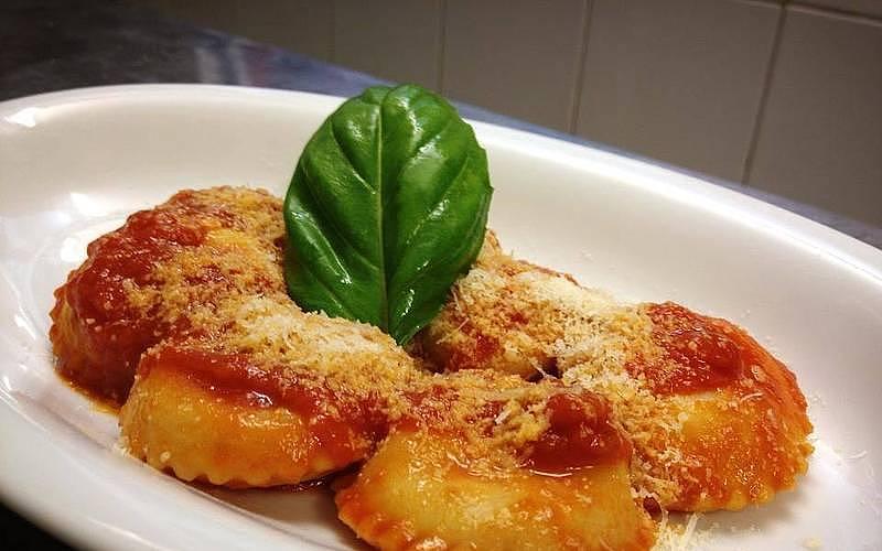 Eating for Cheap on Capri: Budget Restaurants