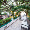 I ristoranti della Costiera Amalfitana