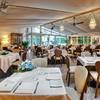 Restaurants in Sorrento