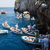 Day Trip to Capri from Sorrento