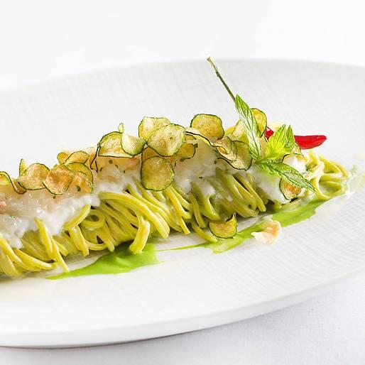 5 dicas gourmet irresistíveis em Capri
