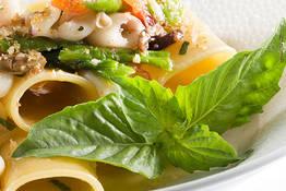 5 esperienze gourmet da provare a Capri