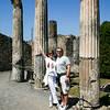 Tour Arte e Archeologia