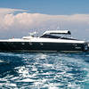 Luxury Transfers to/from Capri
