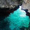 Giro di Capri in barca + passeggiata guidata