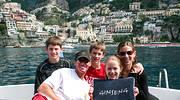 Escursioni a Capri
