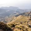 Sorrento's Mount Faito