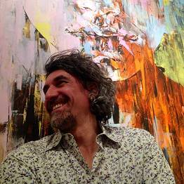 Marco Grassi - GRAMA