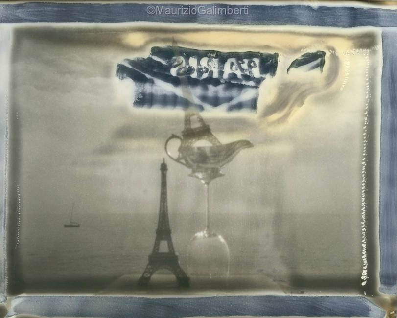 Reserve Eiffel (26)
