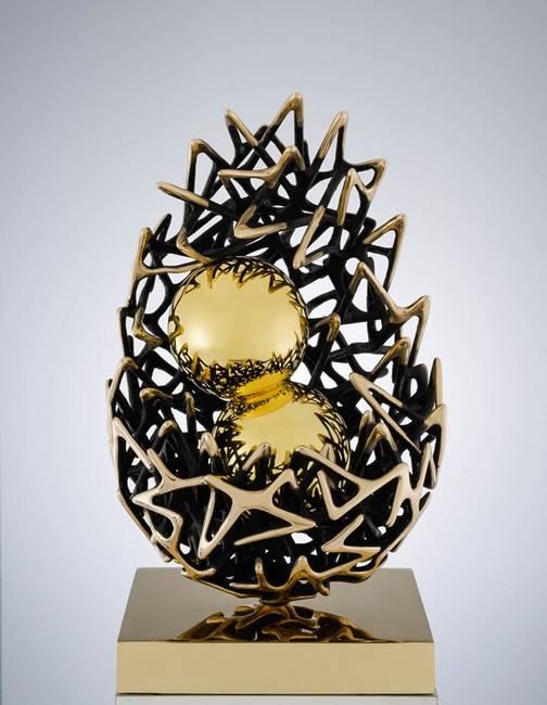 Uovo Cabala