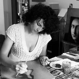 Eliana Petrizzi