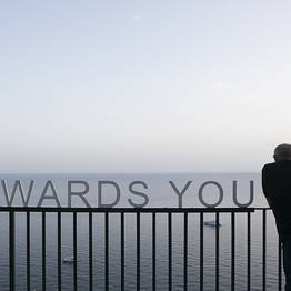 Towards you, 2015