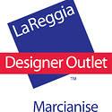 La Reggia Designer Outlet: il regno del fashion