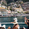 Where to Stay: the Amalfi Coast and Sorrento
