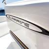Gommone White Almarine