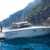 XL Marine Med