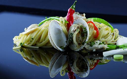 Romantic Restaurants in Sorrento
