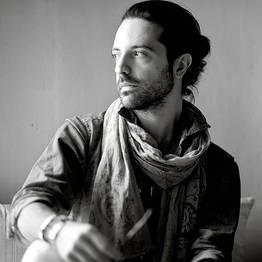 Matteo Procaccioli