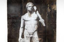 Luca Pignatelli