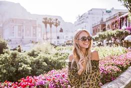 Ten Perfect Spots for a Photo Tour on Capri To Make Your Social Media Sizzle