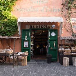 Forio (Ischia)