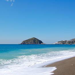 Barano (Ischia)