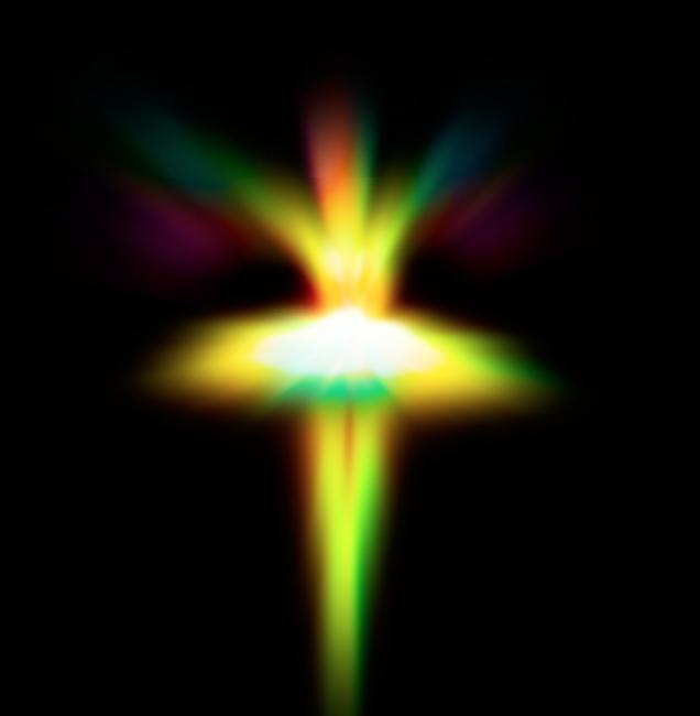 Luminoso 1226