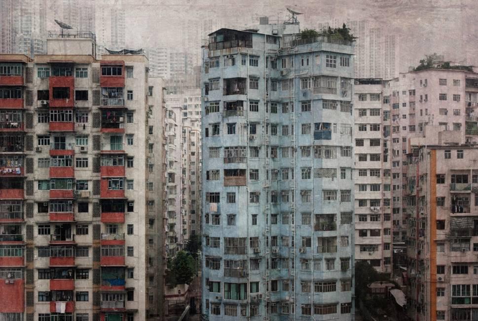 Urban Hives 15