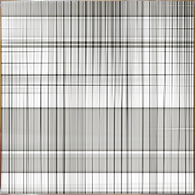 Square millimeter Sync n. 1093 L