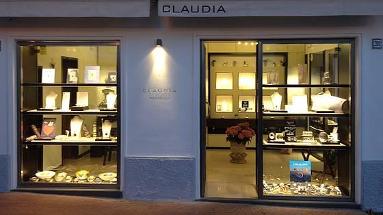 Gioielleria Claudia