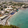 Ischia with Kids: Tips for a Family-Friendly Vacation