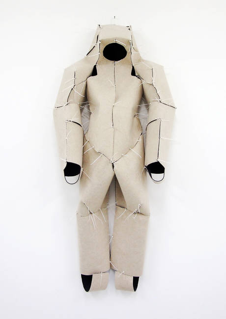 Home Suit Home (Diabolo Taupe)