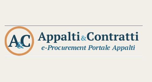 Portale Appalti & Contratti - Città di Capri