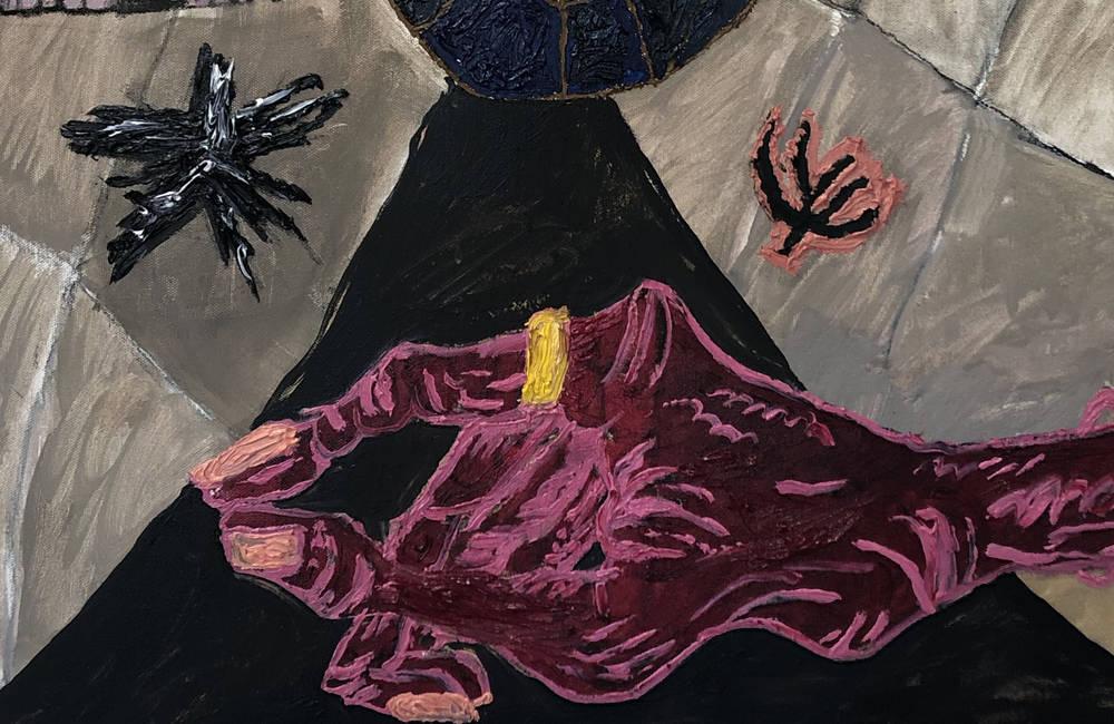 Stevie Dix