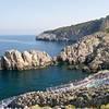 Ischia o Capri? Quale isola scegliere?
