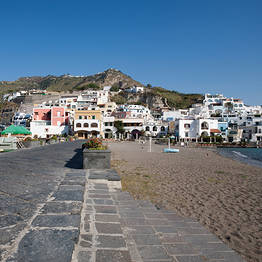 Ischia or Capri? Here is some information to help you decide.