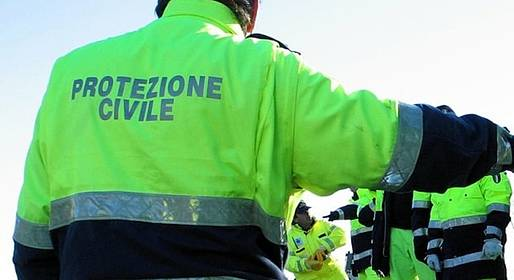 Avviso Pubblico per il Reclutamento di Volontari da iscrivere nel Gruppo Comunale Volontari di Protezione Civile