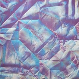 Liquid art system at Art Wynwood 2020