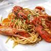 Scuola di cucina a Sorrento, Napoli e Capri