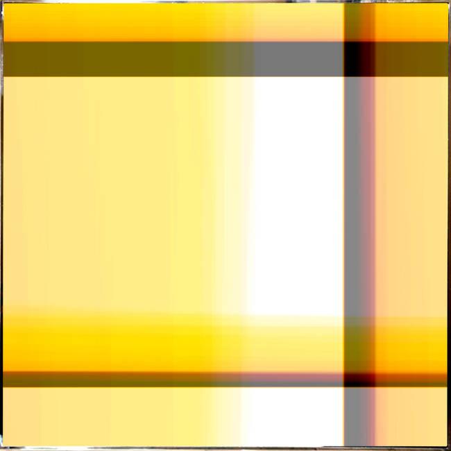 Square Millimeter Sync n.1391