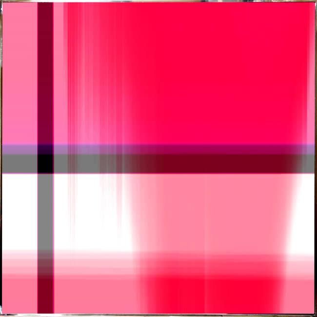 Square Millimeter Sync n. 1367