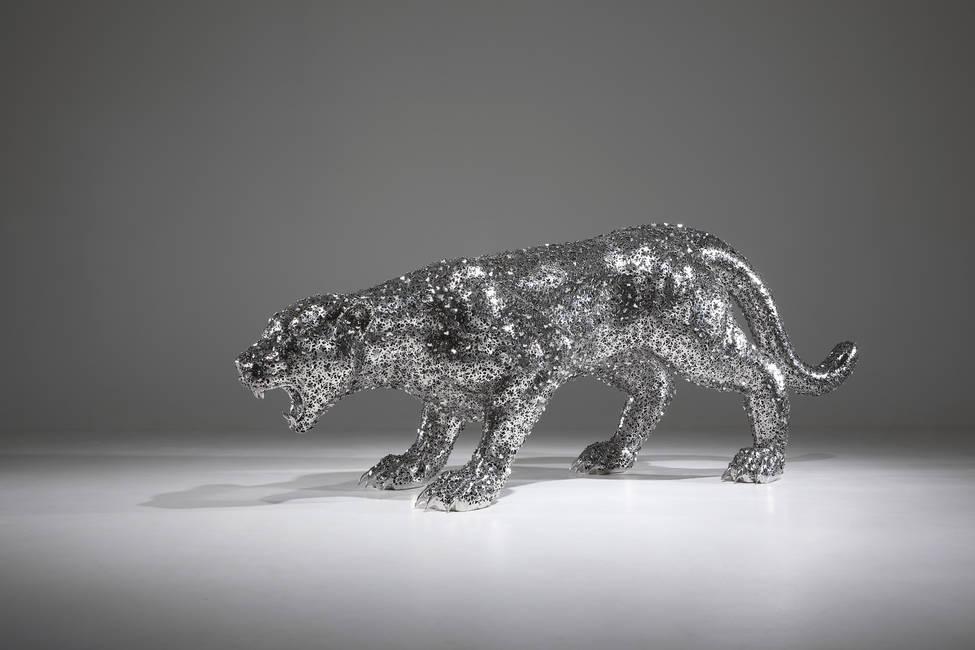 Jaguar vers. 6
