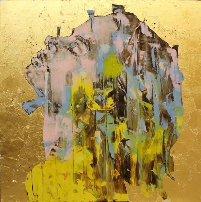 Di Gold Experience n. 287