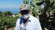 L'Oro di Capri - La riscoperta della terra